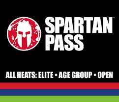 2019 & 2020 Spartan Pass - Exclusive Mud Run Guide Discounts ...