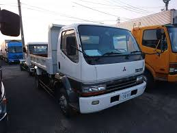 Buy Used 1996 Mitsubishi Fuso Fighter FH217CD (QEN18246) | Carused.jp 2007 Mitsubishi Fuso 15253 6cube Tipper Truck For Sale Junk Mail 2017 Fe160 1694r Diamond Truck Sales Dealer New And Used Sale Nextran Oem Of The Month Fuso 2014 Canter Tautliner Targets 2025 Rollout Highly Autonomous Trucks Unveils Highergvwr Class 3 Work Trailer Ton Refer Qatar Living Filemitsubishi 041ap 20160906jpg Wikimedia Commons Sleepy Drivers With New App Nikkei