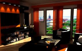 Brown Living Room Ideas Uk by Accessories Astonishing Orange Living Room Decor Archives Home