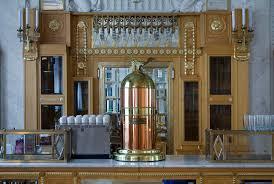 FileVintage Coffee Machine Bar In Prague