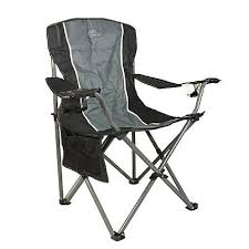 amazon com northwest territory big boy xl chair garden outdoor