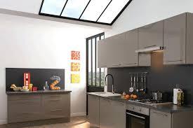 cuisine epinal electro depot cuisine cuisine mezzo electro depot illuminer une