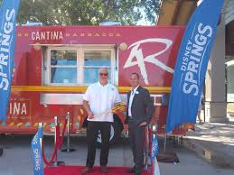 4R Cantina Barbacoa Food Truck Ribbon Cutting At Disney Springs ... Orlando Sentinel On Twitter In Disneys Shadow Immigrants Juggle Food Truck Wrap Designed Printed And Installed By Technosigns In Watch Me Eat Casa De Chef Truck Fl Foodtruckcaterorlando The Crepe Company 10 Best Trucks India Teektalks Closed Mustache Mikes Italian Ice Florida 4 Rivers Will Debut A New Food Disney Springs It Sells Kona Dog Franchise From Woodsons Wrap Shack Roaming Hunger Piones En Signs