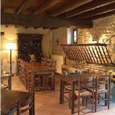 chambre d hote nievre chambres d hotes nievre bed and breakfast gastzimmer page 1