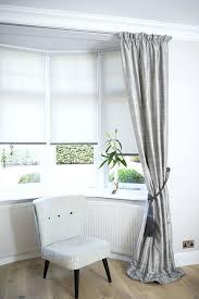 Design Bathroom Window Curtains by Bathroom Window Dressingreserved For Heather Custom Made Gray Faux