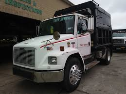 2000 Freightliner FL70 Freightliner Dump Trucks Hd Wallpaper Freightliner Pinterest Mini Truck A Lowprofile Du Flickr Fld Triaxle D Trucking Inc In Ctham Va For Sale Used On 2007 M2 106 156326 Kilometers Cab Control Tower For 1995 Dump Truck Cummins L10 114sd Specifications Trucks For Sale In Pa 2005 Columbia Cl120 Triaxle Alinum Truck 518641
