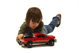 100 Dodge Toy Trucks Amazoncom Bruder Ram 2500 Power Pick Up Truck Vehicle S Games