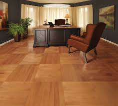 Maple Hardwood Flooring Pictures by Herringbone Maple Nevada Mirage Hardwood Floors
