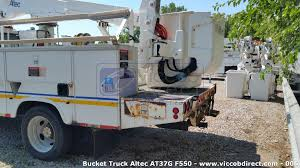 Bucket Truck Ford F550 With Lift Altec AT37G - Great Deal!!! 2012 Used Ford F450 F3504x2 V8 Gasaltec At200a Boom Bucket Altec At37g Bucket Truck Crane For Sale Or Rent Boom Lifts Christmas Decorations Made Easy With Trucks From Southwest Asplundh Bucket Truck Model Woodchuck Chipper Lrv56 Tree 2007 Chevrolet C7500 Ta41m For Sale Youtube Atlas 2548636 Hydraulic Lift Cylinder 19 L Digger Intertional 4300 2010 7400 4x4 Ta55 60 F550 Ta37mh C284 2011 Kenworth T370 46 Big 2016 Freightliner Altec Auction