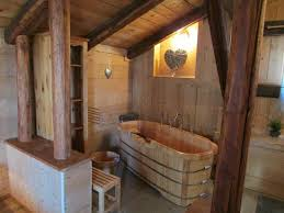 chambre nordique chambre nordique photo de la cana aigueblanche tripadvisor