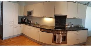 dan küche mit viel stauraum in 6511 zams für 700 00 zum