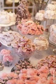Halloween On Spooner Street Japanese Translation by 257 Best Pastel U0026 Pink Sweets Images On Pinterest Pink