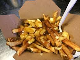 The Fry's The Limit | Just Sayin' Caledon Reviews On Wheels Exploring The Twin Cities Food Truck Scene For Pictures Fryborg Fries Ct Now Best French Fries In St Paul These Are Some Of Our Favorites The Taiest Chip Style From A Bay Area Trucks Img70301_221710_089jpgformat1500w San Antonios Fryonly Food Truck Rolls Into North Star Mall Grannys Fish N Grits What To Eat Birmingham French Fry Archives Gourmet Redneck Rambles Chefs Table Best Fry