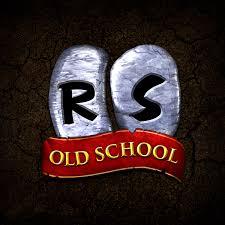 Old School RuneScape Download Old School RS