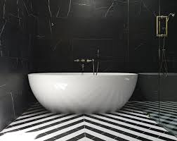 8 Svelte Kitchens And Baths We Love From Instagram - Dwell Horizon Single Serve Milk Coupon Coupons Ideas For Bf Adidas Voucher Codes 25 Off At Myvouchercodes Everything Kitchens Fiestund Wheatgrasskitscom Coupon Wheatgrasskits Promo Fiesta Utensil Crock Ivory Your Guide To Buying Fniture Online Real Simple Our Complete Guide Airbnb Your Free The Big Boo Cast Best Cyber Monday 2019 Kitchen Deals Williamssonoma Kitchens Code 2018 Yatra Hdfc Cutlery Pots And Consumer Electrics Tree Plate Mulberry