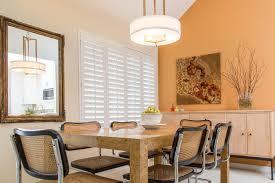 100 Interior Designers Residential Home Page Senga Design