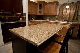 Knape Amp Vogt Cadre De Rangement Pour Garde Manger 224 by 18 Kitchen Countertops Near Me Cherry Cabinets With Granite