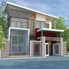 100 Warehouse Houses Rush Sale Lease Lots Farmlots Resort Home Facebook
