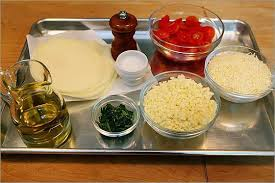 Want To Make No Fuss Pizza Dough Find Out How Prepare A Must