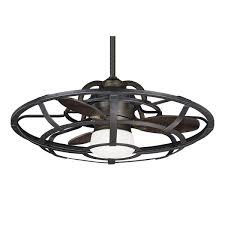 Wayfair Flush Ceiling Lights by Small Ceiling Fans With Light Flush Mount Lights Decoration