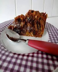 dessert aux pruneaux facile gâteau aux amandes et aux pruneaux pour 8 personnes recettes