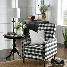 Buffalo Plaid Chair – Shoplaude Black And White Buffalo Checkered Accent Chair Home Sweet Gdf Studio Arador White Plaid Fabric Club Chair Plaid Chairs Living Room Jobmailer Zelma Accent Colour Options Farmhouse Chairs Birch Lane Traemore Checker Print Blue By Benchcraft At Value City Fniture Master Wingback Wing Upholstered In Tartan Contemporary Craftmaster Becker World Iolifeco Dorel Living Da8129 Middlebury Checkered Pattern