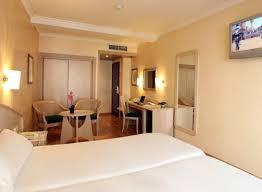 zimmer zwei getrennte einzelbetten doppelbett hotel