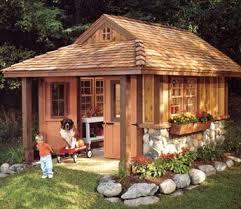 Tuff Shed Omaha Ne by Storage Shed Ideas Build A Beautiful Garden Shed A Garden Shed