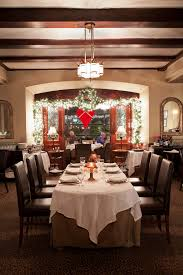 Ambassador Dining Room Baltimore Md by Dining Room Fabulous Ambassador Dining Room Zzdata L 1 26