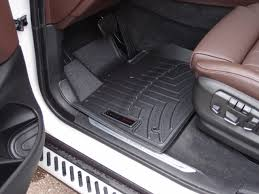 Weather Guard Floor Mats Amazon by 2014 X5 Weathertech Pics Impressions