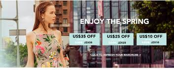 40% Shein Coupon Code Shein India Deal Get Extra Upto Rs1599 Off At Coupons For Shein Android Apk Download Pin By Offersathome On Apparel Woolen Clothes Party Wear Drses Shein India Onleshein Promo Code Offers Deals May Australia 10 Coupon Enjoy Flat Discount On All Orders 30 Over 169 Shop Flsale Use The Code With This Summer Sale Noon Extra 20 Off G1 August 2019 Ounass 85 15 Uae Codes Shopping Aug 2526