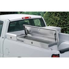 Lund 9748 48-Inch Aluminum Side Mount Box, Diamond Plated, Silver ... Covers Diamond Truck Bed 132 Plate Rail What You Need To Know About Husky Tool Boxes 5 Reasons Use Alinum On Your Custom Tool Boxes For Trucks Pickup Trucks Semi Boxes Cab Flickr Photos Tagged Customermod Picssr Black Low Profile Box Highway Cover 18 Diamondback Northern Equipment Locking Underbody Economy Line Cross Tool Box New Dezee Diamond Plate Truck And Good Guys Automotive Storage Drawers Widestyle Chest