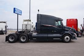 100 Semi Truck Financing With Bad Credit All About Sales Lease Amp Bulldog Sales