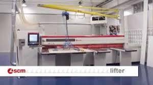 Jet Woodworking Machinery Ireland by Woodworking Machinery Ireland Free Pdf Plans Sahel Tv