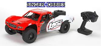 LOSI 1/10 Baja Rey 4WD RTR Radio Control Desert Truck With AVC Red ... Team Losi Dbxl Complete Replacement Bearing Kit Losi 110 Baja Rey 4wd Desert Truck Red Perths One Stop Hobby Shop 15 Kn Edition Desert Buggy Xl Big Squid Rc Car And 136 Micro Truck Rtr Blue Losb0233t2 Cars Trucks Mini 114 Scale Electric Brushless Baja Rey Radio Control With Avc Red Xtm Monster Mt Losi Desert Truck Groups Testbericht Deserttruck Teil 3 Super 16 4wd Black 114scale Rtr Brushless Runs On 2s Lipo In Beverley
