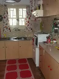 montre de cuisine les mercredis gourmands montre nous ta cuisine liz egina