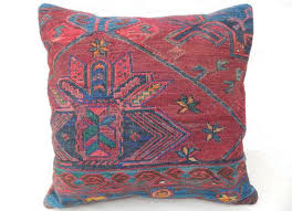 Giant Bohemian Floor Pillows by The 25 Best Large Floor Pillows Ideas On Pinterest Giant Floor