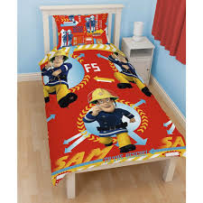 Disney And Character Kids Single Duvet Cover Sets Boys Girls ... Bedding Blaze Monster Truck Toddler Set Settoddler Sets Graceful Sailboat Baby 5 Rhbc Prod374287 Pd Illum 0 Wid 650 New Trucks Tractors Cars Boys Blue Red Twin Comforter Sheet Attractive Bedroom Design Inspiration Showcasing Wooden Single Jam Microfiber Nautical Nautica Bed Sheets Cstruction For Full Kids Boy Girl Kid Rescue Heroes Fire Police Car Toddlercrib Roadworks Licensed Quilt Duvet Cover Fascating Accsories Nursery Charming 3 Com 10 Cheap Amazoncom Everything Under