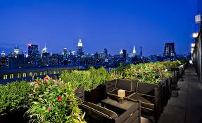 Set In Manhattan W 16th St, The Rooftop Bar Of Dream Downtown ... Nondouchey Rooftop Bars For The Best Outdoor Drking Rooftop Bars In Midtown Nyc Gansevoort 230 Fifths Igloos Youtube Escape Freezing Weather This Weekend Nycs Best Enclosed Phd Terrace Opens At Dream Hotel Wwd 8 Awesome New York City Of 2015 Smash 01 Ink48 Bar With Mhattan Skyline Behind Press Lounge Premier Enjoying Haven Nightlife Times Squatheatre District Lounges Spectacular Views Cbs 10 To Explore Summer Bar Rooftops