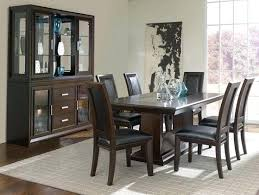 Kanes Furniture Orlando Other Brilliant Dining Room Sets Pertaining To