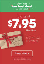 There's Still Time For The KiwiCo Black Friday Deal: First ... Deal Free Onemonth Kiwico Subscription Handson Science 2019 Koala Kiwi Doodle And Tinker Crate Reviews Odds Pens Coupon Code 50 Off First Month Last Day Gentlemans Box Review October 2018 Girl Teaching About Color Light To Kids With A Year Of Boxes Giveaway May 2016 Holiday Fairy Wings My Honest Co Of Monthly Exploring Ultra Violet Wild West February