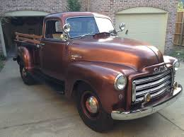 Frame Off Restored 1949 GMC Pickup Vintage Truck For Sale 1954 Gmc Truck Restomod Classic Other For Sale Customer Gallery 1947 To 1955 1949 3100 Fast Lane Cars Chevrolet 72979 Mcg Pickup Near Grand Rapids Michigan 49512 Used 5 Window At Webe Autos Serving Long Island Ny Pick Up Truck Stock 329 Torrance Chevygmc Brothers Parts Ford F2 F48 Monterey 2015 Car Montana Tasure