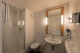 ibis hotel dortmund west businesshotel dortmund