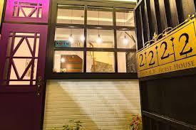 vente priv馥 canape sous location yujing district location courte durée chambres à