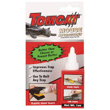 tom cat mouse trap tomcat attractant gel mouse trap bl33901 the home depot