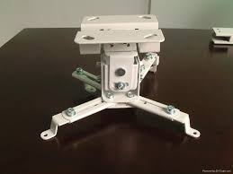 Ceiling Projector Mount Motorized by Diy Projector Ceiling Mount Ideas Modern Ceiling Design
