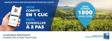 banque populaire bourgogne franche comté siège banque populaire bourgogne franche comté bpbfc home