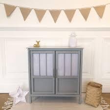 meuble de bureau d occasion mobilier de bureau d occasion alebureau mobilier de bureau d