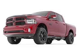 Rough Country Cab Length DS2 Drop Steps For 2009-2017 Dodge Ram ... Bestop Powerboard Running Boards Powerstep New Heavy Duty Winch Bumper Running Boards Thrasher From Westin 23565 Hdx Xtreme Cab Length Black The Benefits Of For Trucks Allcarslogos Side Steps Ford Truck Enthusiasts Forums Quality Amp Research Powerstep R7 Autoaccsoriesgaragecom Amazoncom 7513401a Board Automotive F 250 Super Duty At Add Go Rhino Titan To Fit 1016 Volkswagen Vw Amarok Polished Alinium Iboard Dodge Ram