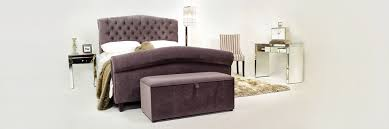 Bed Frame Types by Bed Types U0026 Headboards Fw Homestores
